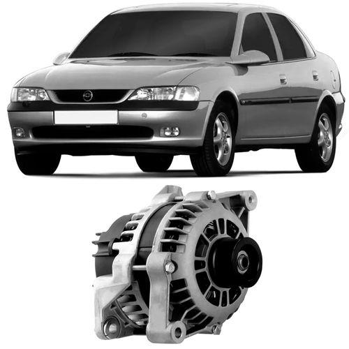 alternador-chevrolet-s10-vectra-zafira-93-a-2014-42010-zen-hipervarejo-1