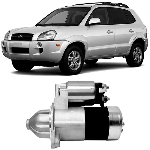 motor-partida-arranque-hyundai-elantra-tucson-95-a-2012-35005-zen-hipervarejo-1