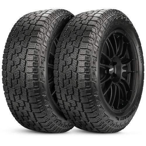 kit-2-pneu-pirelli-aro-17-225-65r17-102h-scorpion-all-terrain-plus-hipervarejo-1