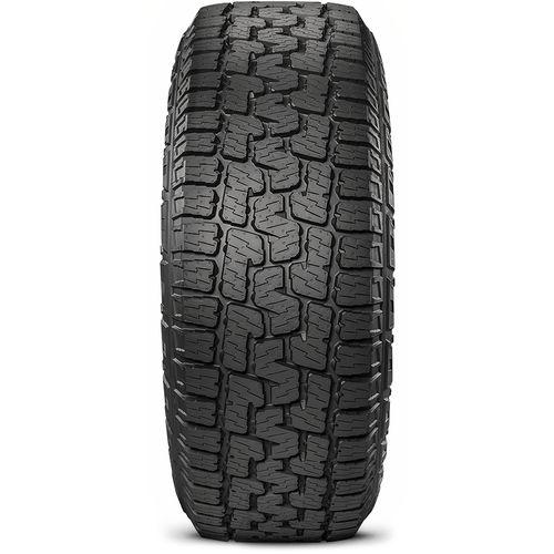 kit-2-pneu-pirelli-aro-17-225-65r17-102h-scorpion-all-terrain-plus-hipervarejo-2