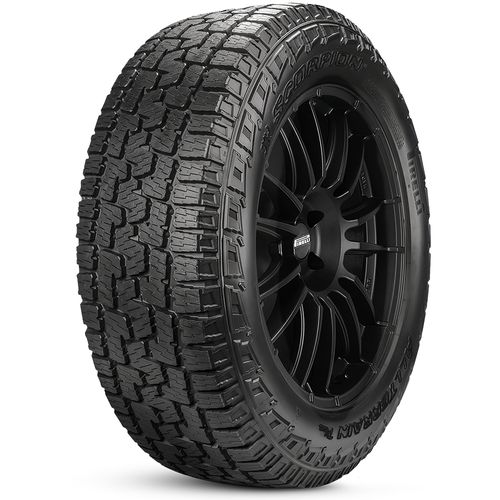 pneu-pirelli-aro-17-225-65r17-102h-scorpion-all-terrain-plus-hipervarejo-1