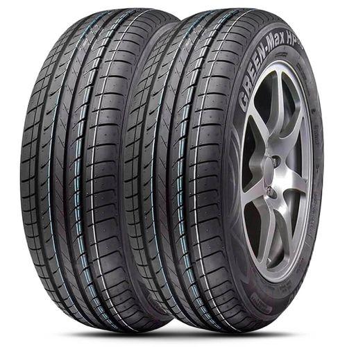 kit-2-pneu-linglong-aro-16-205-60r16-92v-green-max-hp010-hipervarejo-1
