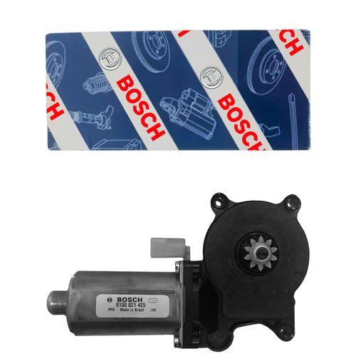 motor-vidro-eletrico-24v-ford-cargo-2632e-2006-a-2008-bosch-0130821425-hipervarejo-1