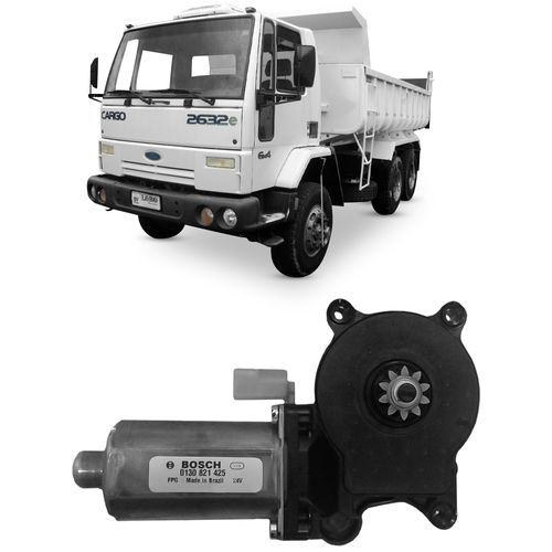 motor-vidro-eletrico-24v-ford-cargo-2632e-2006-a-2008-bosch-0130821425-hipervarejo-2