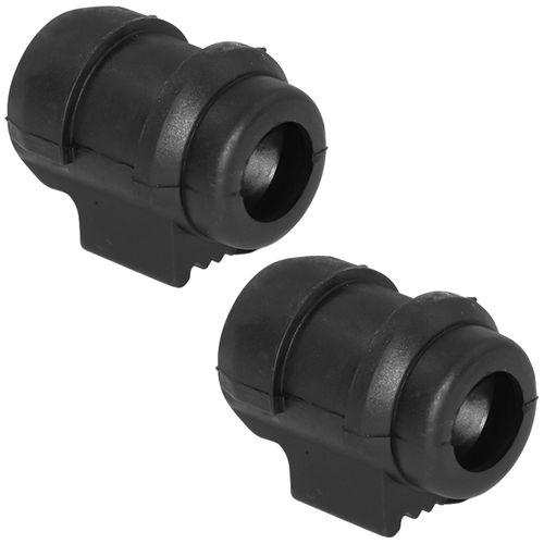 2-bucha-estabilizadora-renault-megane-97-a-99-dianteira-axios-0412461-hipervarejo-1