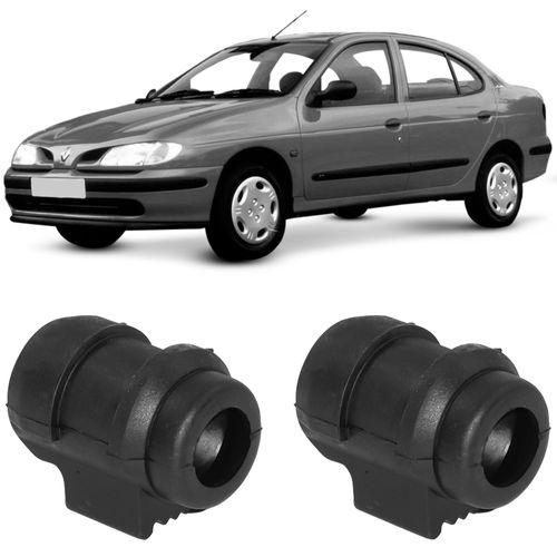2-bucha-estabilizadora-renault-megane-97-a-99-dianteira-axios-0412461-hipervarejo-2