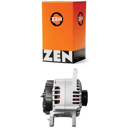 alternador-jac-j6-2-0-2012-a-2016-42009-zen-hipervarejo-2