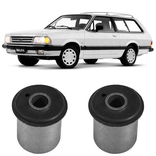 2-bucha-bandeja-balanca-ford-corcel-belina-83-a-84-dianteiro-maior-axios-0131599-hipervarejo-2