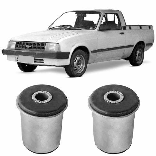 2-bucha-bandeja-balanca-chevrolet-chevette-chevy-marajo-80-a-95-dianteiro-menor-axios-0121610-hipervarejo-2