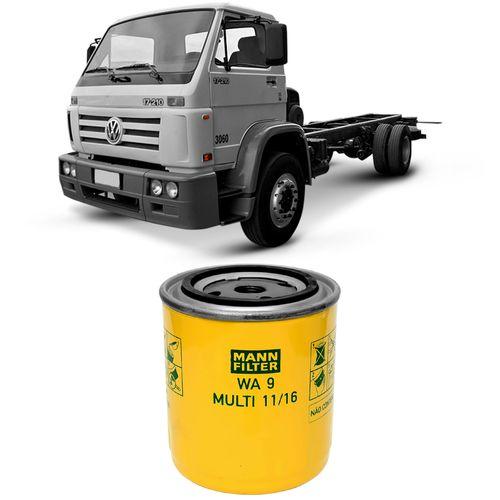 filtro-refrigeracao-volkswagen-serie-17-cummins-6btaa-2000-a-2012-mann-filter-wa9multi11-16-hipervarejo-1