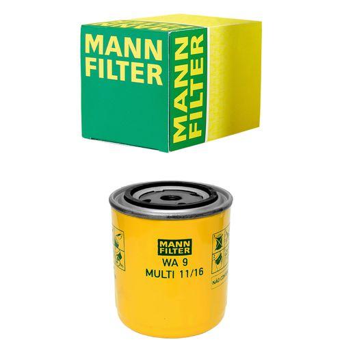 filtro-refrigeracao-volkswagen-serie-17-cummins-6btaa-2000-a-2012-mann-filter-wa9multi11-16-hipervarejo-2