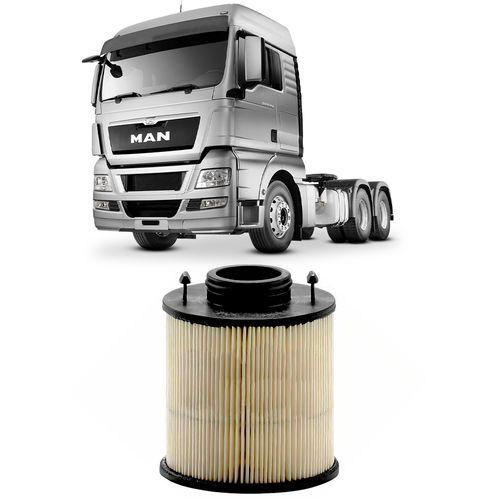 filtro-ureia-arla-man-truck-tgx-29-440-d-2676-2012-a-2017-mann-filter-u620-4ykit-hipervarejo-1