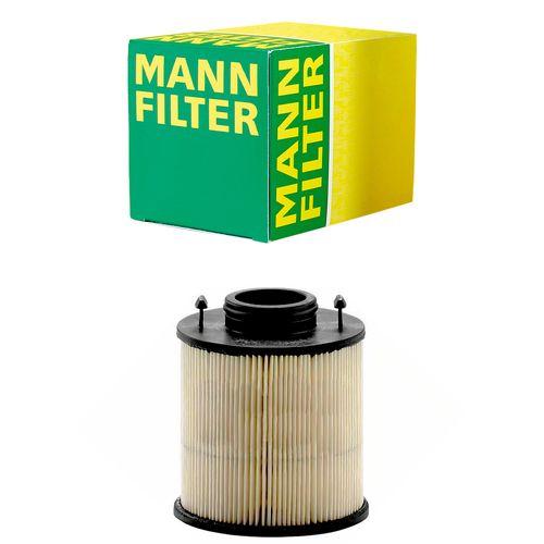 filtro-ureia-arla-man-truck-tgx-29-440-d-2676-2012-a-2017-mann-filter-u620-4ykit-hipervarejo-2