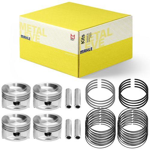 kit-pistao-anel-motor-1-6-8v-ea111-metal-leve-spa9133-hipervarejo-1