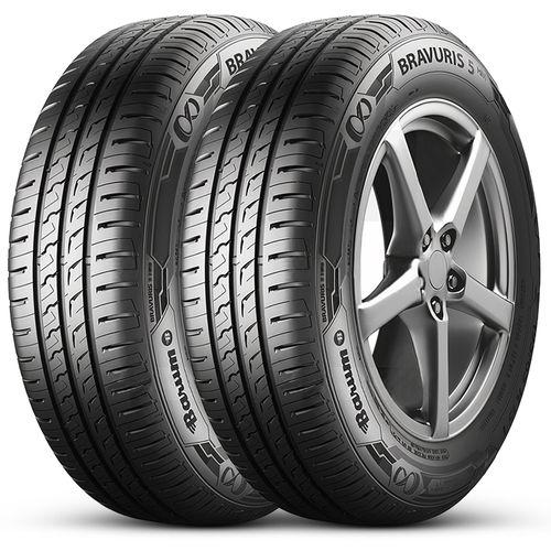 kit-2-pneu-barum-by-continental-aro-15-195-60r15-88h-bravuris-5hm-hipervarejo-1