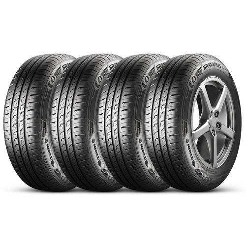kit-4-pneu-barum-by-continental-aro-15-195-60r15-88h-bravuris-5hm-hipervarejo-1