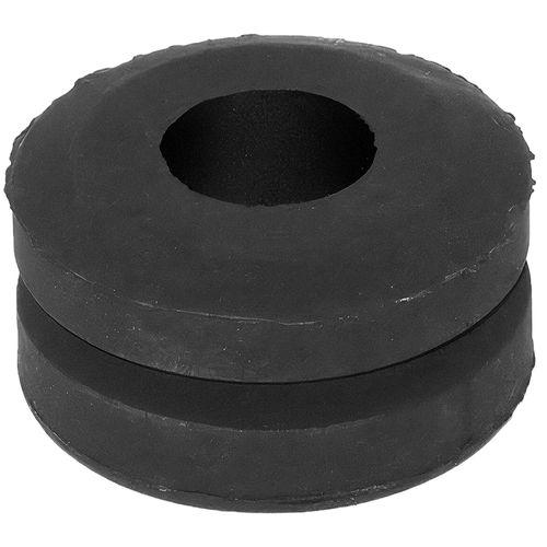 coxim-amortecedor-chevrolet-kadett-omega-monza-91-a-98-traseiro-superior-axios-0411548-hipervarejo-1