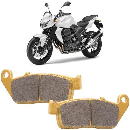 kit-pastilha-freio-ceramica-cbf250-z750-v-strom-250-2008-a-2018-dianteira-cobreq-n930c-hipervarejo-3
