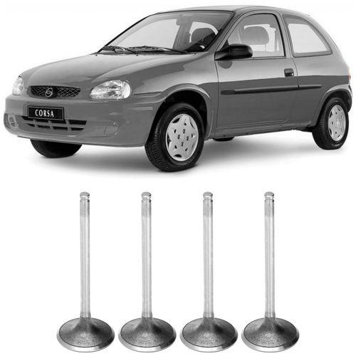 jogo-4-valvula-admissao-chevrolet-vhc-mpfi-efi-1-0-8v-94-a-2009-gasolina-metal-leve-va0140015-hipervarejo-1