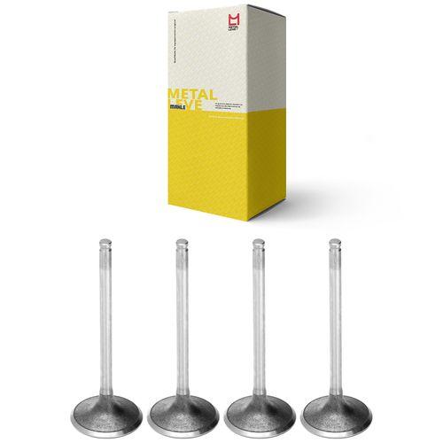 jogo-4-valvula-admissao-chevrolet-vhc-mpfi-efi-1-0-8v-94-a-2009-gasolina-metal-leve-va0140015-hipervarejo-2