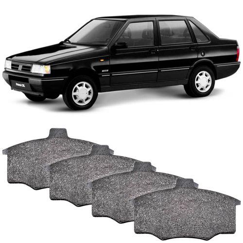 kit-pastilha-freio-fiat-uno-fiorino-premio-84-a-97-dianteira-varga-cobreq-n-505-hipervarejo-3