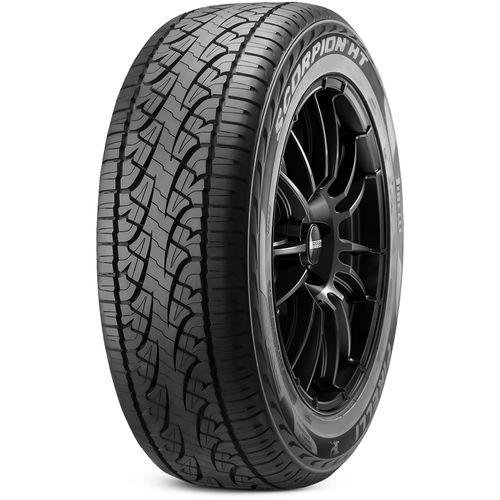 pneu-pirelli-aro-16-215-65r16-102h-xl-tl-scorpion-ht-hipervarejo-1