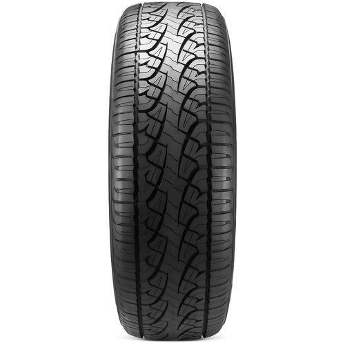 pneu-pirelli-aro-16-215-65r16-102h-xl-tl-scorpion-ht-hipervarejo-2