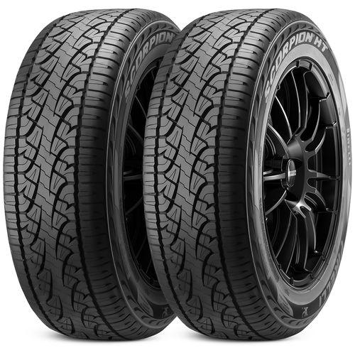 kit-2-pneu-pirelli-aro-16-215-65r16-102h-xl-tl-scorpion-ht-hipervarejo-1