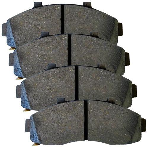 kit-pastilha-freio-kia-besta-97-a-99-dianteira-akebono-cobreq-n-829-hipervarejo-2