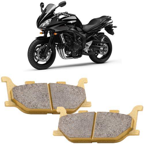 pastilha-freio-moto-ceramica-fazer-600-xj6-f-600-xv-250-virago-95-a-2017-dianteira-cobreq-n970c-hipervarejo-3