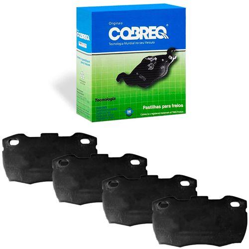 kit-pastilha-freio-land-rover-defender-93-a-2011-dianteira-cobreq-n-832-hipervarejo-1