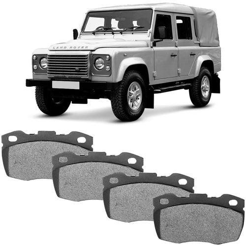 kit-pastilha-freio-land-rover-defender-93-a-2011-dianteira-cobreq-n-832-hipervarejo-3