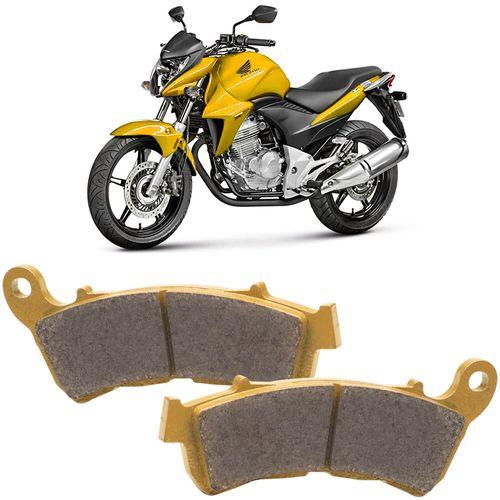 pastilha-freio-moto-ceramica-cb300-600-1000-xre-300-abs-2008-a-2021-dianteira-cobreq-n964c-hipervarejo-3