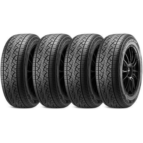 kit-4-pneu-pirelli-aro-16-235-70r16-104t-tl-scorpion-ht-hipervarejo-1