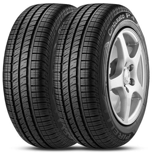kit-2-pneu-pirelli-aro-15-175-65r15-84t-cinturato-p4-hipervarejo-1