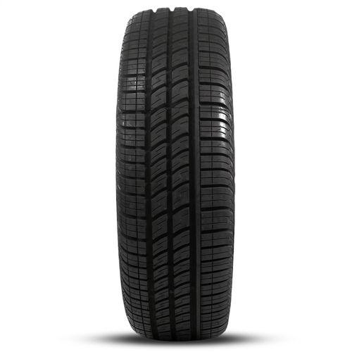 kit-4-pneu-pirelli-aro-15-175-65r15-84t-cinturato-p4-hipervarejo-2