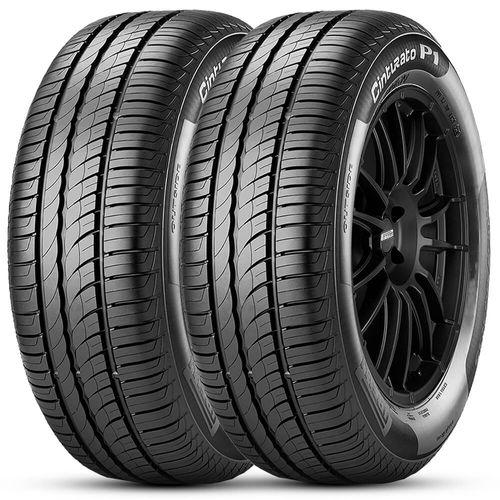 kit-2-pneu-pirelli-aro-15-195-65r15-91h-tl-cinturato-p1-hipervarejo-1