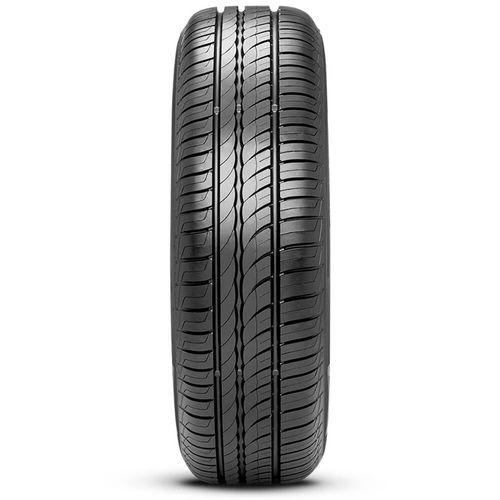 kit-2-pneu-pirelli-aro-15-195-65r15-91h-tl-cinturato-p1-hipervarejo-2