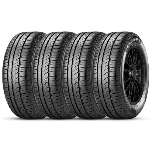 kit-4-pneu-pirelli-aro-15-195-65r15-91h-tl-cinturato-p1-hipervarejo-1