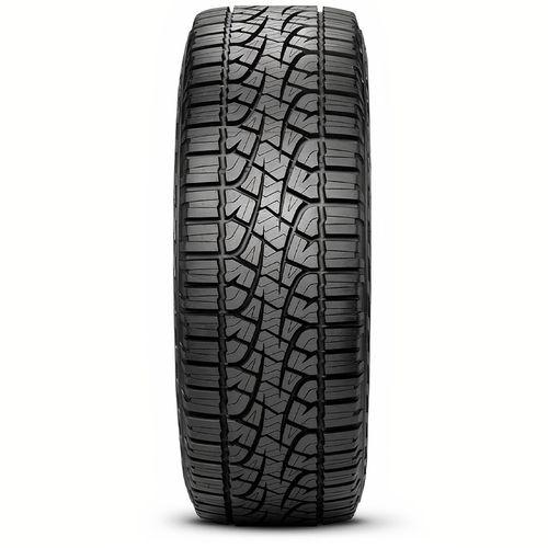 pneu-pirelli-aro-17-225-65r17-106h-tl-xl-scorpion-atr-hipervarejo-2