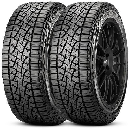kit-2-pneu-pirelli-aro-17-225-65r17-106h-tl-xl-scorpion-atr-hipervarejo-1