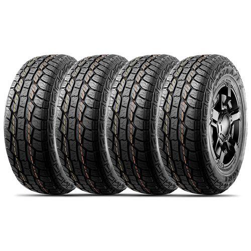 kit-4-pneu-xbri-aro-16-225-70r16-103t-tl-forza-a-t-2-hipervarejo-1