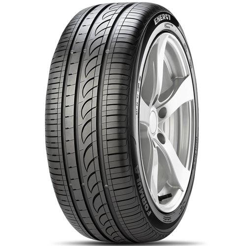 pneu-pirelli-aro-14-175-70r14-84t-tl-formula-energy-hipervarejo-1