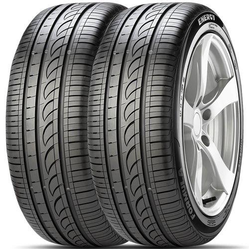 kit-2-pneu-pirelli-aro-14-175-70r14-84t-tl-formula-energy-hipervarejo-1