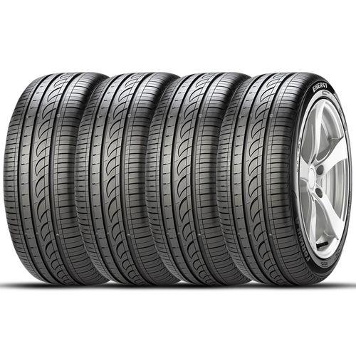 kit-4-pneu-pirelli-aro-14-175-70r14-84t-tl-formula-energy-hipervarejo-1