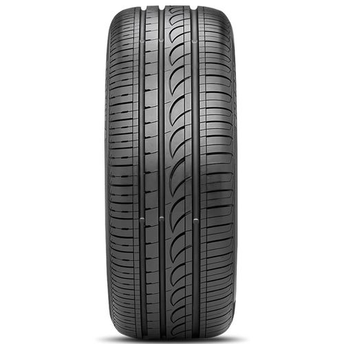 kit-4-pneu-pirelli-aro-14-175-70r14-84t-tl-formula-energy-hipervarejo-2