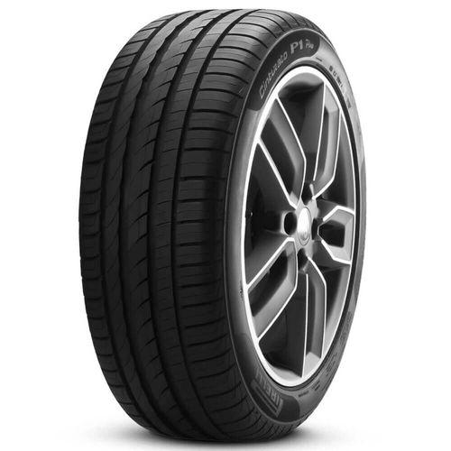 pneu-pirelli-aro-17-225-45r17-94w-tl-xl-cinturato-p1-plus-hipervarejo-1