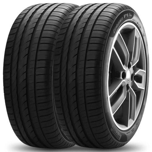 kit-2-pneu-pirelli-aro-17-225-45r17-94w-tl-xl-cinturato-p1-plus-hipervarejo-1