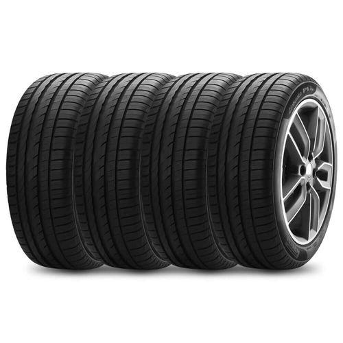 kit-4-pneu-pirelli-aro-17-225-45r17-94w-tl-xl-cinturato-p1-plus-hipervarejo-1