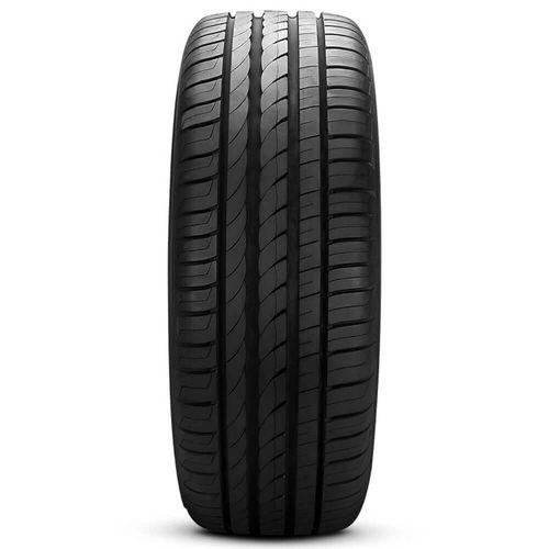 kit-4-pneu-pirelli-aro-17-225-45r17-94w-tl-xl-cinturato-p1-plus-hipervarejo-2